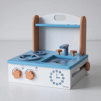 Игрушки в виде техники