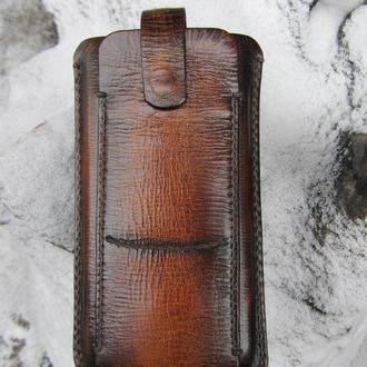 чехлы для телефонов из кожи,чехол для телефона,именные чехлы