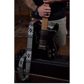 Ремень для гитары и укулеле