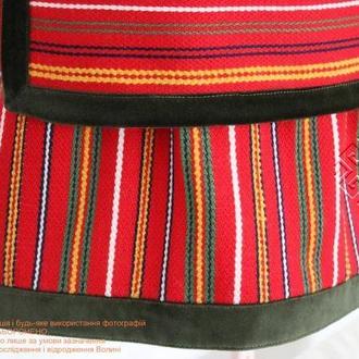 Літник (Skirt)
