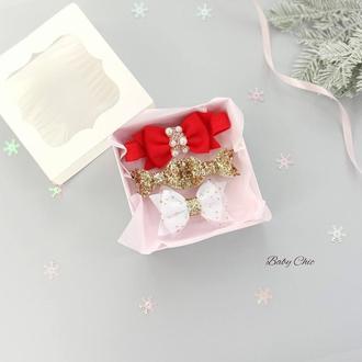 Подарочный набор Magic box для маленькой принцессы