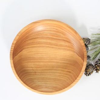 Тарелка для подачи блюд