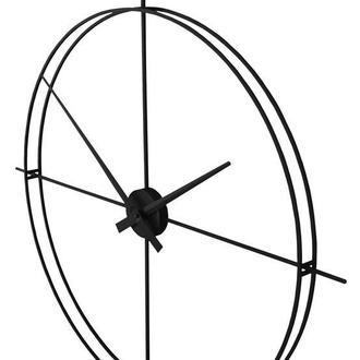 Часы настенные Elegance 70 см