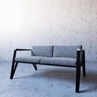 Диван Stork Sofa