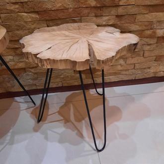 Шикарный столик со Спила