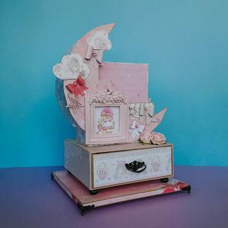 Альбом ′Зайка Ми′