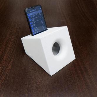 """Подставка для смартфона """"Тавонга"""" зефир"""