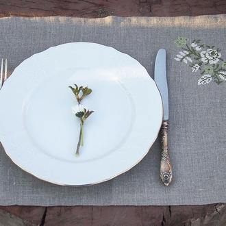 Серветка ′Квіти′