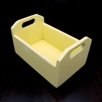 Хлебный лоток Сорбонна лимонад