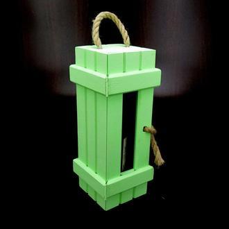 """Подарочная коробка """"Верона"""" мохито"""