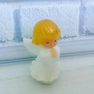 "Сувенирное мыло ""Ангелочек"""