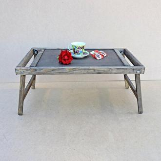 Столик-поднос для завтрака Теннесси морион