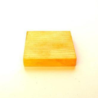 Основа для декорування 8х8 тип1 каррі