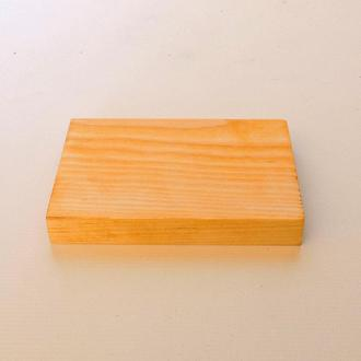 Основа для декорування 13х20 тип1 каррі