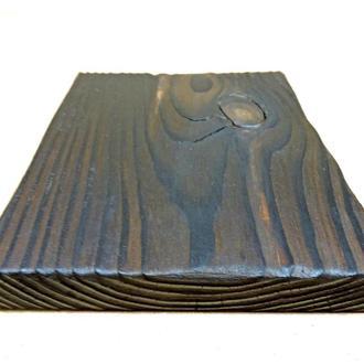 Основа для декорирования фактурная 13х16 см