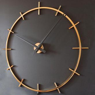 Часы настенные Excellent 70 см