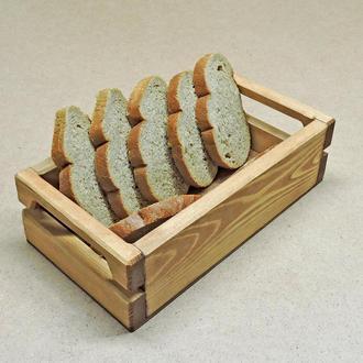 Хлебный лоток Монмартр мускат