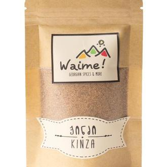 Кинза Waime Spices 50 г.