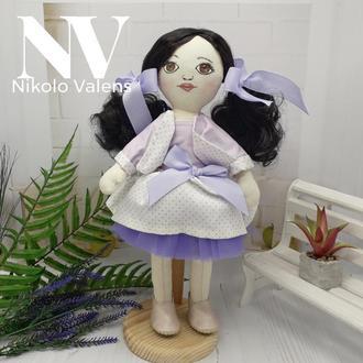 Иниерьерная Лялька 35см