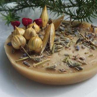 Флорентійське саше для ароматизації приміщень