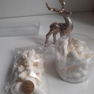 Маршмеллоу, marshmallow