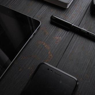 Фотофоны для предметной съемки
