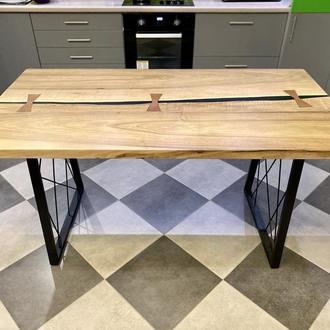 Стол обеденный #Art wood2