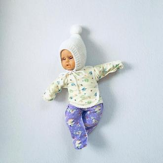 Шапочка - ельф для малюків
