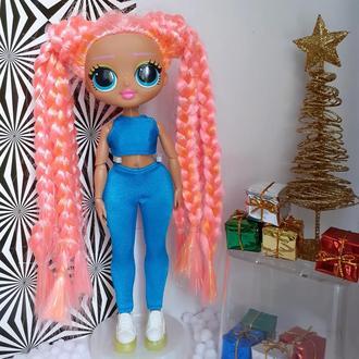 Одяг для ляльки Лол