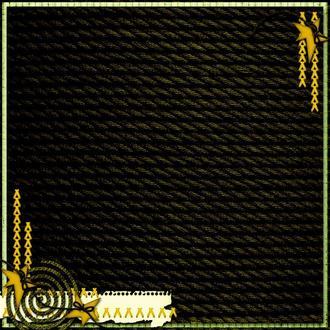 Фотофон виниловый матовый BGS0081 50х50см