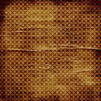 Фотофон виниловый матовый BGS0104 50х50см