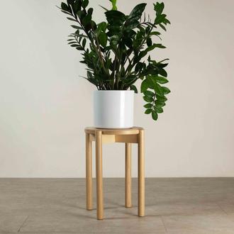 Подставка для растений MORGEN Высокая