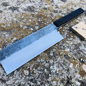 Кухонний ніж Цай Дао