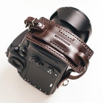 Ремінець ремінь для фотографа