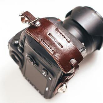 Ремінець ремінь для фотоапарата