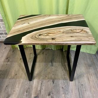 Стол обеденный #art6