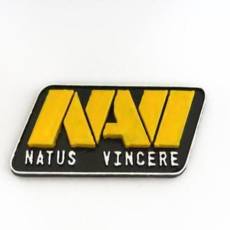 Narus Vincere (NA`VI)
