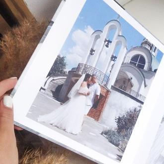 Фотокнига BamBook