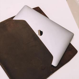 Чехол для MacBook 13'3