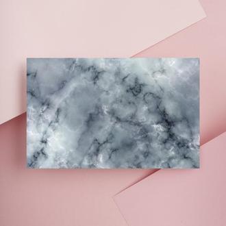 Дизайнерская бумага односторонняя А4 Marble_Textures 10