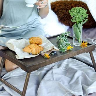 Столик для сніданку