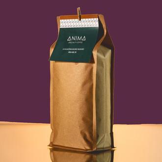 Фермерский кофе Tamesis La Alacena, 1кг