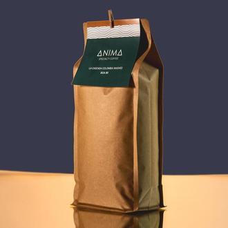 Фермерский кофе Tamesis La Cascada, 1кг
