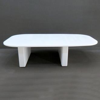 """Столик для чайних церемоній """"Амур 75"""" зефір"""