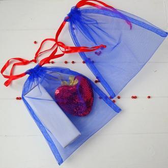 Эко мешок, мешочек для подарка,еко мешочки для продуктов хранения