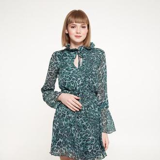 Жіноча сукня BE UNlQUE