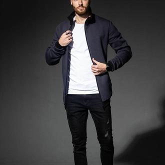 Куртка «БОМБЕР»