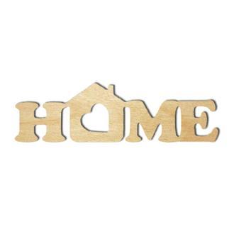 Заготовки для декупажа и росписи, заготовки для творчества, Home