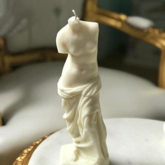 Свеча Венера