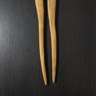 Палочки/Шпильки для волос